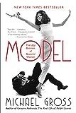 Model, Michael Gross, 0060541636