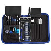 Ifixit Pro Tech Toolkit Electronics Smartphone Computer Tablet Repair Kit Gia Tốt Nhất 2020 Fpt Shop