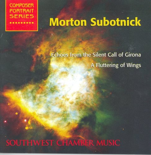 southwest-chamber-music-cage-carter-harrison-partch-etc