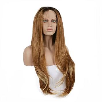 hair Hairy brown