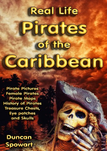 Pirates Female Pictures (Real Life Pirates of the Caribbean. Pirate pictures, Female pirates, Pirate maps, History of pirates, Treasure chests, Eye patches and)