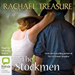 The Stockmen | Rachael Treasure