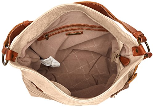 1 1 David Shoulder Women's Jones 5770 Camel Beige 5770 Bag qxqSpwtF