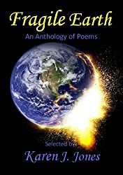 Fragile Earth: An Anthology of Poems