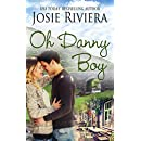 Oh Danny Boy: A Sweet Contemporary Romance