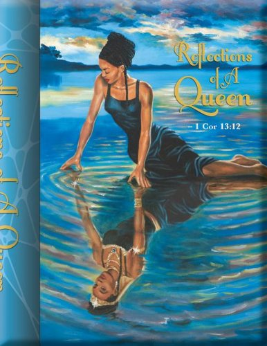 Books : Reflections of a Queen Journal