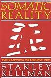 Somatic Reality 9780934320054