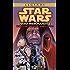 Hard Merchandise: Star Wars Legends (The Bounty Hunter Wars) (Star Wars: The Bounty Hunter Wars Book 3)