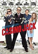 Filmcover Casino Jack