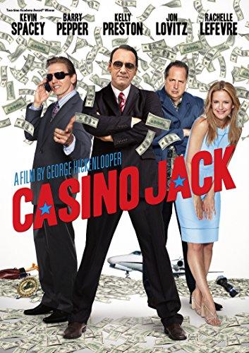 Casino Jack Film