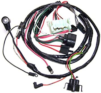 1983 dodge truck wiring diagram dodge d150 wiring harness wiring diagram data  dodge d150 wiring harness wiring