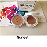 Dose of Colors Eyedeal Duo (Sunset)