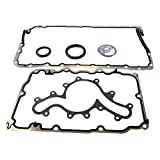 Prime Choice Auto Parts CGS102933 Conversion Gasket Set