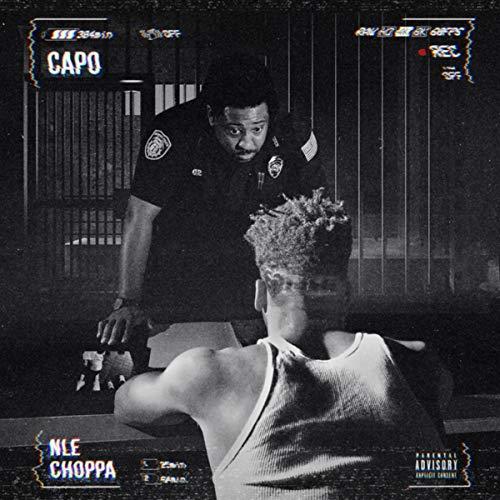 CAPO [Explicit]