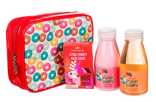 kelloggs-vintage-froot-loops-wash-bag-body-gift-set-from-mad-beauty