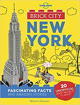 Descargar Bittorrent Español Brick City: New York Documento PDF