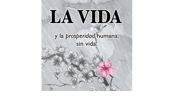 ¡Qué bien come el mono vestido de seda! by Fredo Velázquez on Amazon Music - Amazon.com