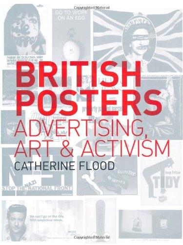 british history poster - 5