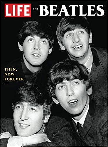 LIFE The Beatles: Amazon.es: The Editors of LIFE: Libros en idiomas extranjeros