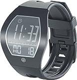 Montre fitness E-ink Bluetooth ''FBT-100-3D.u''