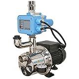 BurCam 506532SS Water Pressure Booster Pump by Bur-Cam