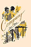 img - for Company (Four Way Books Levis Prize in Poetry) book / textbook / text book