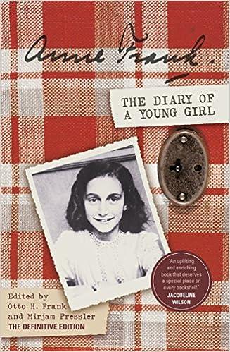 Резултат с изображение за anne frank diary book