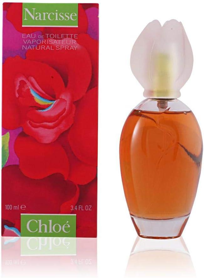 perfume chloe narcise