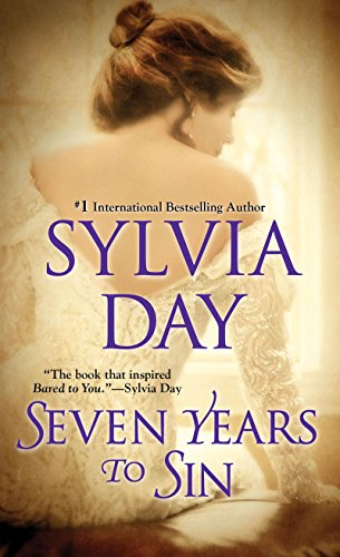 Sylvia Day One With You Pdf Romana