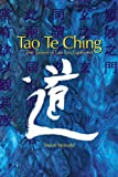 """Tao Te Ching - The Taoism of Lao Tzu Explained"" av Stefan Stenudd"