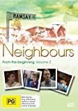 Neighbours - From The Beginning (Volume 2) - 6-DVD Set ( Neighbors - Volume Two ) [ NON-USA FORMAT, PAL, Reg.0 Import - Australia ]