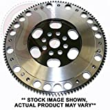 Competition Clutch 2-800-STU Flywheel(02-08 RSX / 02-09 Civic SI 11lb Steel)