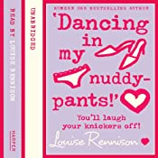 Confessions of Georgia Nicolson (4) – Dancing in My Nuddy Pants | Louise Rennison