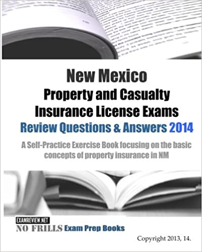 new mexico drivers test study guide