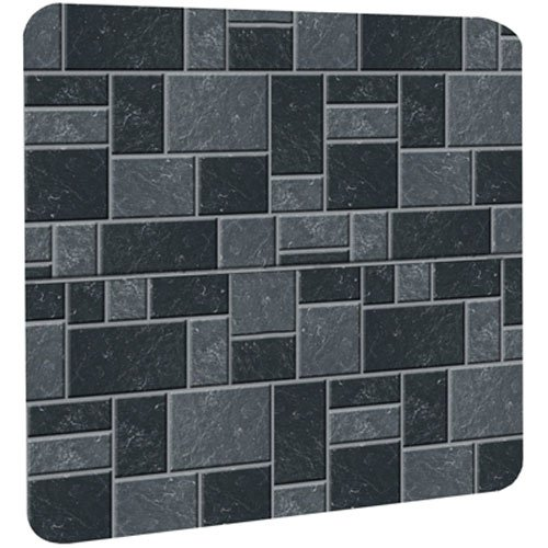 IMPERIAL GROUP USA BM0405 Stove Board, Slate, 32 x 42