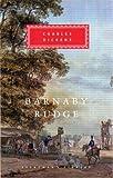Barnaby Rudge (Everyman's Library Classics)