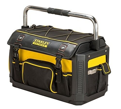 stanley-1-79-213-20-inch-fatmax-plastic-fabric-tote-with-cover