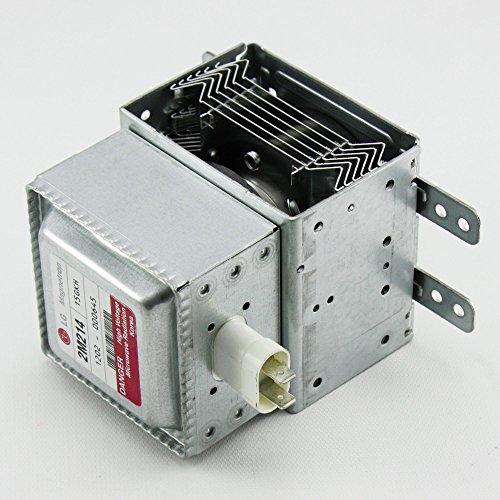 Microwave Magnetron 10QBP0228 Fits 100 Different