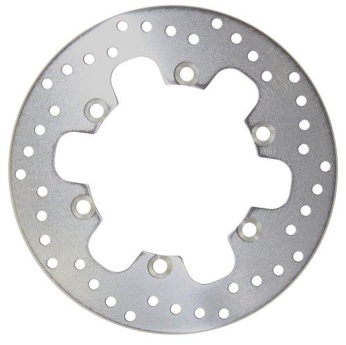 - EBC Brakes MD1126 Brake Rotor