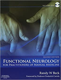 Functional Neurology For Practitioners Of Manual Medicine, 2e Download