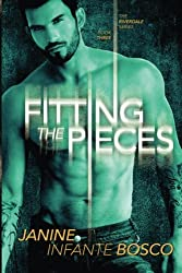 Fitting The Pieces (The Riverdale Series) (Volume 3)