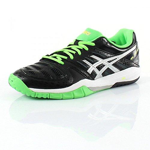 873b4e25f57 Chaussures de Handball ASICS Gel Fastball Faux Rabais Jeu Wiki Ordre ...