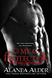 My Protector (Bewitched and Bewildered Book 2)
