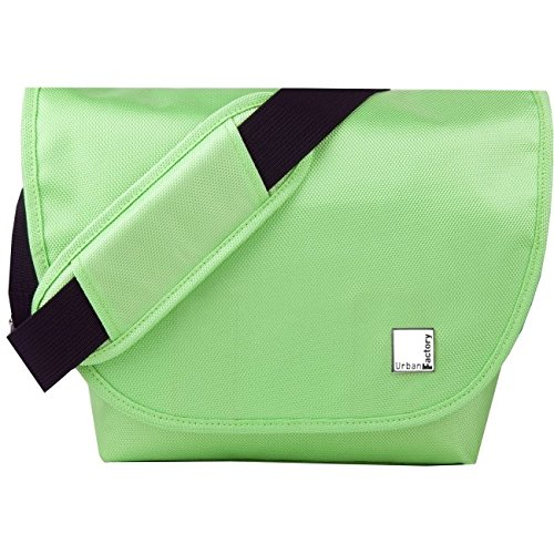 urban-factory-bcr10uf-b-colors-collection-wallet-bag-for-camera-reflex-slr-and-lens-green