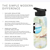 Simple Modern 32 Ounce Summit Water Bottle