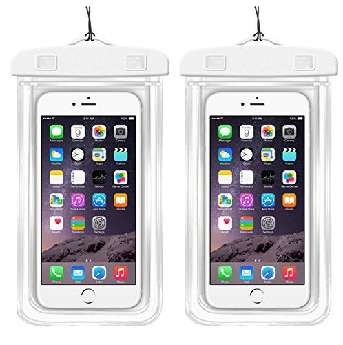 Waterproof Universal CellPhone CaseHQ 7plus%C2%A3%C2%AC6S