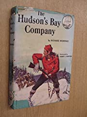 The Hudson's Bay Company (World Landmark…