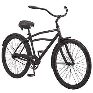 Schwinn Huron Men's Cruiser Bike