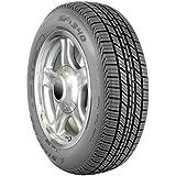 Starfire SF 340 P235/75R15 105S Tire 34017