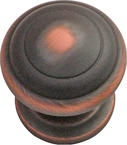 Luxury Oil Rubbed Bronze Cabinet Pulls Amazon